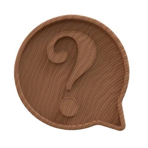 interrogacion-madera